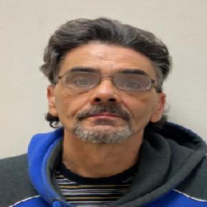 James Henry Centers a registered Sex Offender of Kentucky