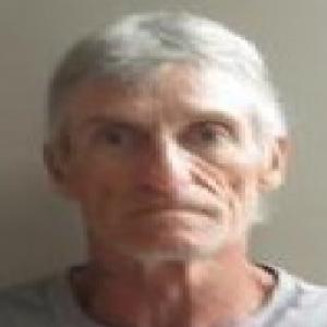 Sharp Chris Allen a registered Sex Offender of Kentucky