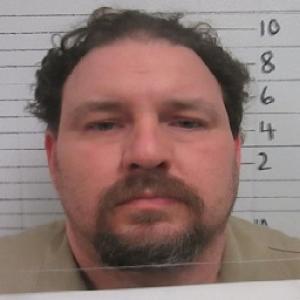 Malavenda Michael a registered Sex Offender of Ohio