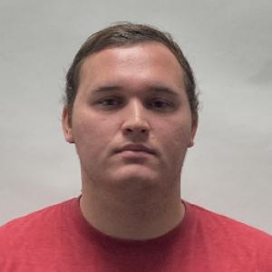 Richmond Samuel James a registered Sex Offender of Kentucky