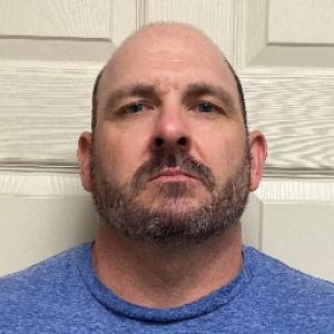 Thompson David Allen a registered Sex Offender of Kentucky