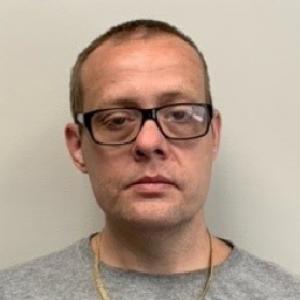 Joshua Slone a registered Sex Offender of Kentucky
