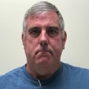 Long Terry Isaac a registered Sex Offender of Kentucky