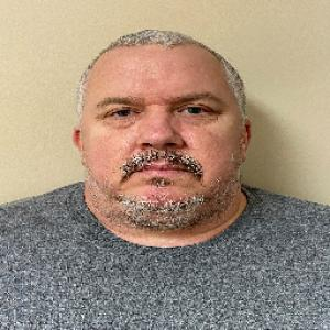 Rosseter Shane R a registered Sex Offender of Kentucky