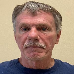 James Edward Holmes a registered Sex Offender of Kentucky