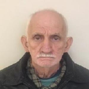 Lawrence E Gould a registered Sex Offender of Kentucky