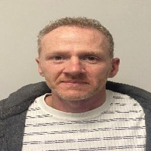 Henderson Brian Thomas a registered Sex Offender of Kentucky