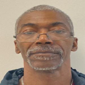 Michael Jeffery Hampton a registered Sex Offender of Kentucky