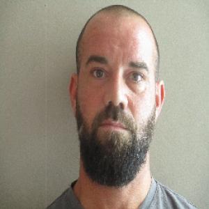 Charlton Kody Allen a registered Sex Offender of Kentucky