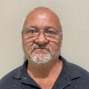Jones Gerald Lewis a registered Sex Offender of Kentucky