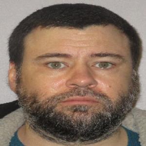 Fiscus Michael L a registered Sex Offender of Kentucky