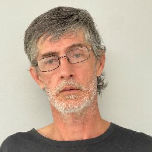 Lewis Jason Alan a registered Sex Offender of Kentucky