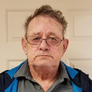 Claywell George R a registered Sex Offender of Kentucky