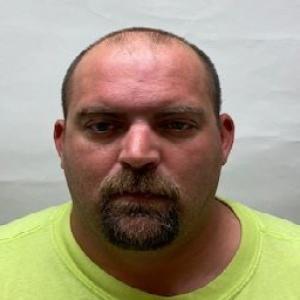 Carroll Roy Lee a registered Sex Offender of Kentucky