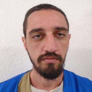 Harding Dennis Ray a registered Sex Offender of Kentucky