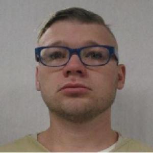 Dennis David Allen a registered Sex Offender of Kentucky