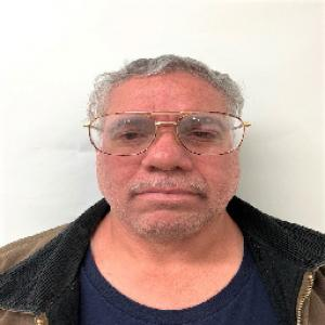 Amador George a registered Sex Offender of Kentucky