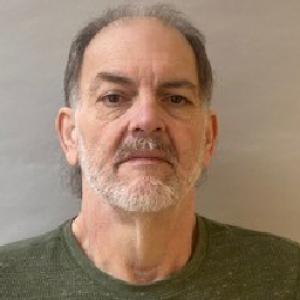 Plunk Jeffrey Lewis a registered Sex Offender of Kentucky