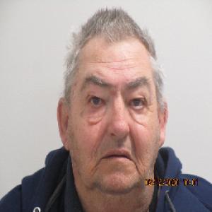 Edwards Owen Ruffus a registered Sex Offender of Kentucky