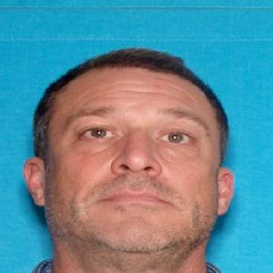 Morgan Michael Derek a registered Sex Offender of Kentucky