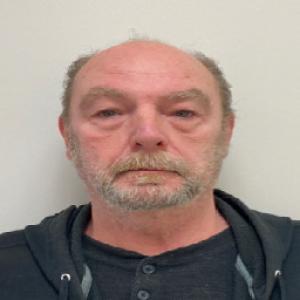Donald D Jones a registered Sex Offender of Kentucky