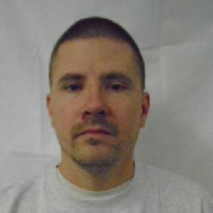 Summerlin William Rudy a registered Sex Offender of Kentucky