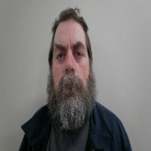 Caldwell Michael Brad a registered Sex Offender of Kentucky