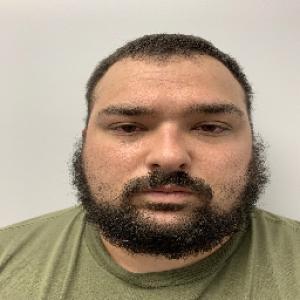 Butler Joshua John a registered Sex Offender of Kentucky