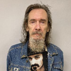 Weaver Gary Laverne a registered Sex Offender of Kentucky