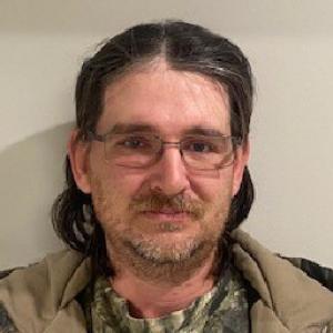 Bradley Alvin Henry a registered Sex Offender of Kentucky