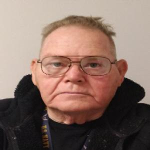 Mcmullen Charles F a registered Sex Offender of Kentucky