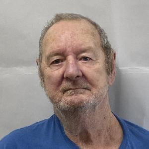 James Blanton a registered Sex Offender of Kentucky