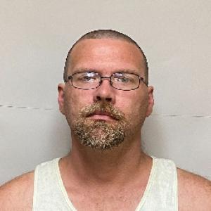 Dickson Jesse William a registered Sex Offender of Kentucky