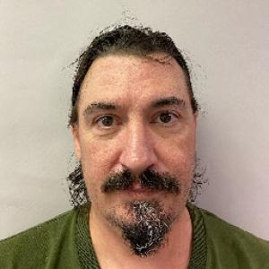 Simpson Jeremy Lance a registered Sex Offender of Kentucky