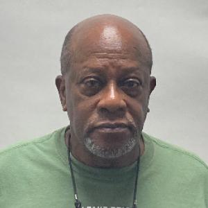 Davis Colie Lee a registered Sex Offender of Kentucky