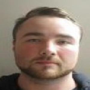 Vaughan Edward a registered Sex Offender of Kentucky
