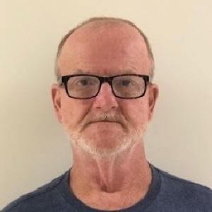 James Garland Moody a registered Sex Offender of Kentucky