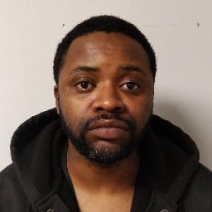 Donta Campbell a registered Sex Offender of Ohio