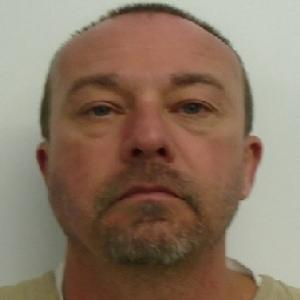 Sloas Christopher Gene a registered Sex Offender of Kentucky