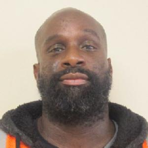 Charles Broadnax a registered Sex Offender of Georgia