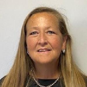 Seltsam Heather Jean a registered Sex Offender of Kentucky