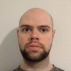 Miller Brandon Leeray a registered Sex Offender of Kentucky