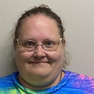 Hanvey Sabrina Wilda a registered Sex Offender of Kentucky
