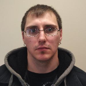 Smith Duane A a registered Sex or Violent Offender of Indiana