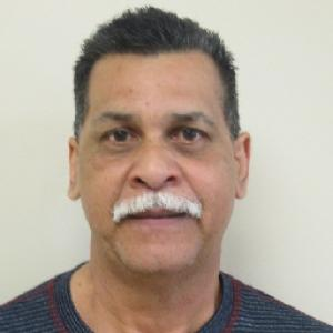 Morales Roberto a registered Sex Offender of Kentucky