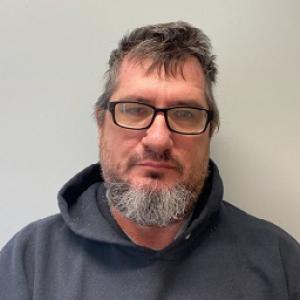 Stull Percy Edward a registered Sex Offender of Kentucky