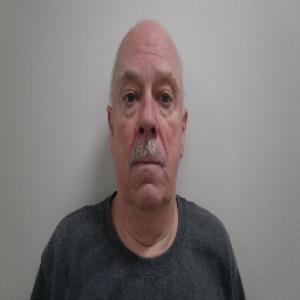 William Daniel White a registered Sex Offender of Kentucky