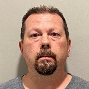 Weaver James William a registered Sex Offender of Kentucky