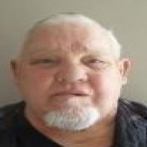 Wentworth Ronald Stuart a registered Sex Offender of Kentucky