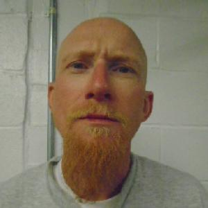 Skaggs David Lee a registered Sex Offender of Kentucky